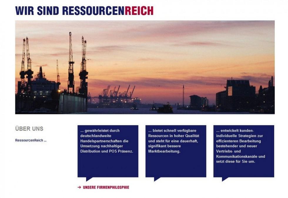 ressourcenreich_01