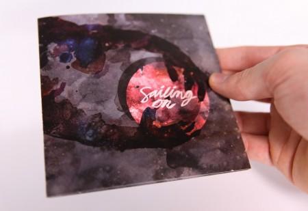 sailingon_ep_01