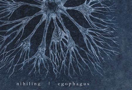 nihiling_egophagus_01