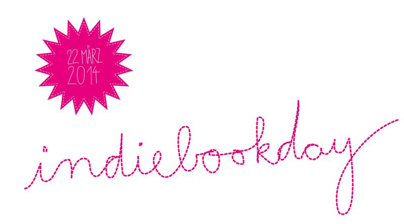 indiebookday2014