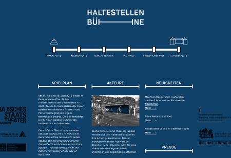 haltestellenbuehne-karlsruhe-01