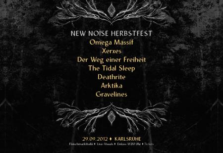 newnoise-herbstfest-02